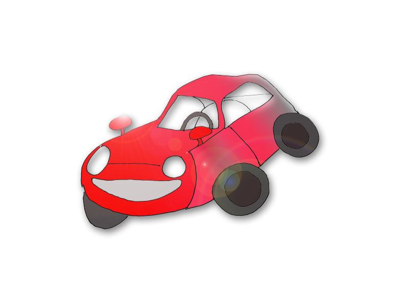 cute_car